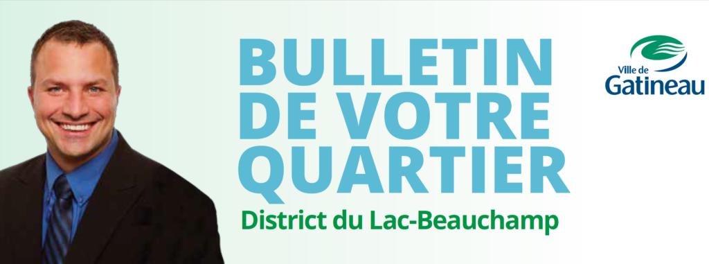 Bulletin-de-votre-quartier-jean-francois-leblanc-district-lac-beauchamp-ville-de-gatineau