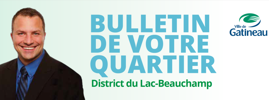 Bulletin-de-votre-quartier-jean-francois-leblanc-district-lac-beauchamp-ville-de-gatineau