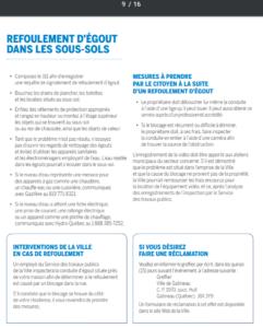 Ville-de-gatineau-feuillet-d-information-pluies-diluviennes-refoulement-egout-lac-beauchamp-jean-francois-leblanc