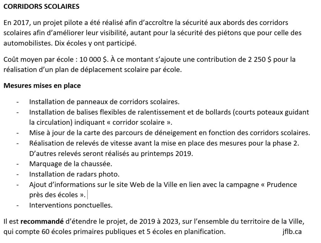 Corridor-scolaire-ville-de-gatineau-jean-francois-leblanc-lac-beauchamp